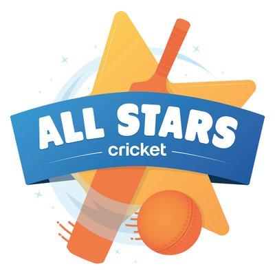 All Stars Registration 2019