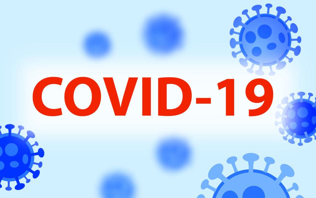 Bronze CC COVID-19 Guidelines